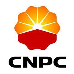 CHINESE-NATIONAL-PETROLEUM-CORP-CNPC